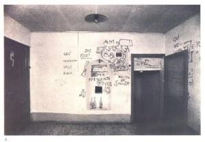 studio04ingr